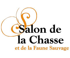 Logo Salon de la Chasse et de la Faune Sauvage 2019